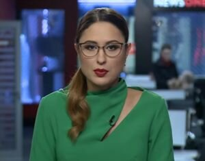 NEWSONE продолжает лидировать в рейтинге лучших телеканалов информационно-новостного сегмента в Киеве