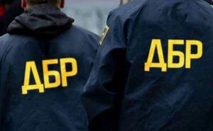 В Донецкой области начальник патрульной полиции хранил у себя в кабинете гранату и более тысячи патронов