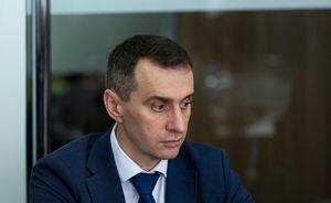 Замминистра Минздрава посетит Тернопольскую область, чтобы поговорить с решившими уволиться медиками
