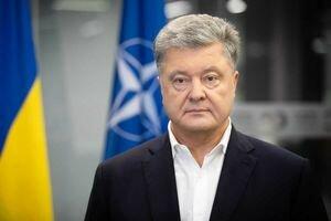 Кива: Власть вошла в сговор с Порошенко и пообещала снять с него все подозрения в обмен на голосование за продажу земли