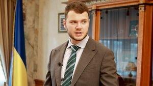 Криклий заявил, что Укрзализныця должна восстановить работу малодейтельных станций