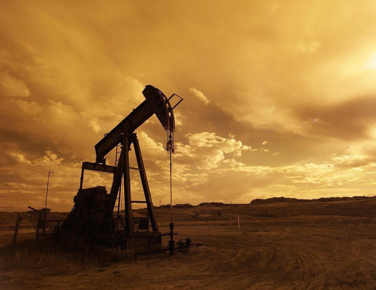 Сделка Британии с ЕС сумела вернуть контроль над границей и сократить потери в доходах нефтяных бирж