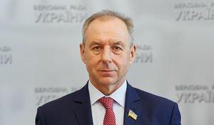Загородний: Глава Николаевского облсовета направит обращение к президенту с просьбой не подписывать земельный закон