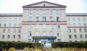 СМИ: Киевскую больницу закрыли из-за заражения большинства персонала COVID-19