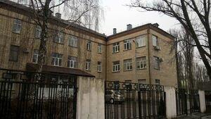Главврач: Киевский Медгородок работает, а информация о его закрытии из-за коронавируса - фейк