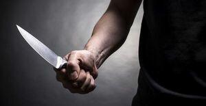 В Виннице мужчина зарезал бездомного