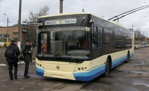 Шмыгаль анонсировал план поэтапного запуска транспорта