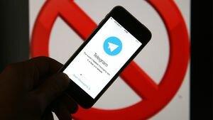 Местоположение и соблюдение карантина киевлянами будут проверять через Telegram