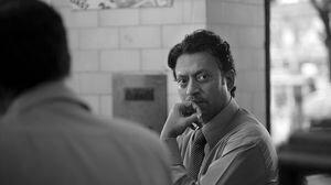 В Индии скончался звезда фильмов