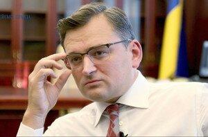 Кулеба не имеет мудрости и государственного мышления, запрещая украинцам работать за границей