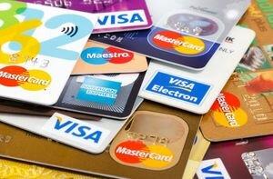 Украинцы смогут выбирать банк для получения зарплаты