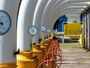 Нафтогаз готов продавать газсбытам газ для населения по сниженной цене, но есть условие