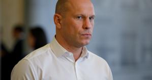 Илья Кива: Пора остановить нападки на полицию и псевдопатриотический спам