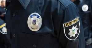 Активисты заблокировали центр Киева из-за акции протеста против карантина: видео