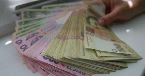 В Минсоцполитики назвали сумму и количество субсидий, которые украинцы получили в апреле