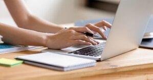 Украинский, математика, биология для шестого класса: учитесь онлайн вместе с NEWSONE (21.05)