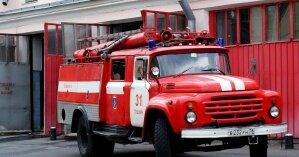 Взрыв квартиры во Львове: парень получил 50% ожогов из-за разорвавшегося аппарата для перегонки