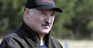 Лукашенко посоветовал белорусам, оставшимся без работы из-за COVID-19, найти новую