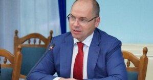 Эксперт: Министр Степанов не имеет реальной стратегии медреформы