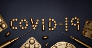 Количество заболевших перевалило за 20 тысяч: статистика по COVID-19 на 22 мая