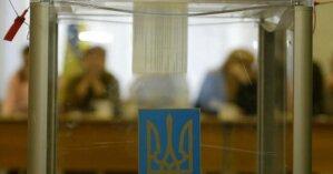 ЦИК разрешила переселенцам голосовать по месту жительства на местных выборах-2020