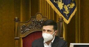 Зеленский послал на Донбасс 120 слуг народа пообщаться с местными жителями