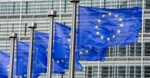 В Евросоюзе утвердили механизм санкций за нарушения прав человека: как он будет работать