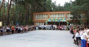 В Минздраве рассказали, когда заработают детские летние лагеря