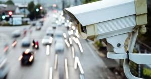 В МВД уточнили, где и сколько камер фиксации нарушений ПДД запустят с начала лета