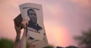 Погибший при аресте американец Флойд болел коронавирусом на момент смерти