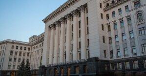 В ОПУ сообщили результаты проверки украинской делегации на коронавирус