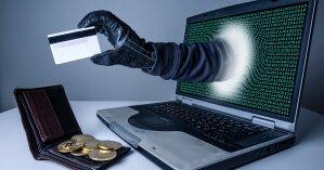Новый вид мошенничества: в ГФС рассказали, на какие сообщения нельзя реагировать