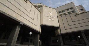 КСУ отменил ограничение зарплат чиновников и судей в период карантина