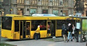 Правительство намерено усилить проверки в транспорте на предмет соблюдения норм карантина