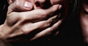 В Конотопе поймали мужчину, который изнасиловал ребенка на кладбище