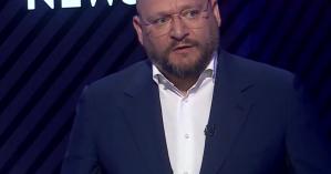 Добкин: В 2014-ом Кличко хотел стать президентом, а Порошенко – мэром Киева, но их роли поменялись