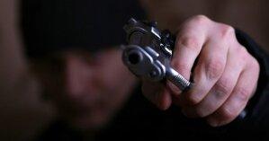 Во Львове группа лиц напала на предпринимателя и забрала у него больше 3,5 миллиона гривен