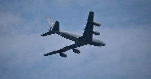 В небе над Аляской столкнулись два пассажирских самолета: при крушении погибли семь человек