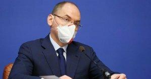 Степанов: Учителя не должны проходить обязательные медосмотры из-за карантина