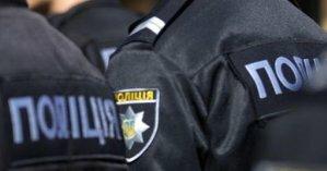 Под Ровно полицейские задержали мужчину по подозрению в убийстве собственной матери