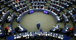 Совет ЕС установил ряд правил для перевозок пассажиров в другие страны в условиях пандемии
