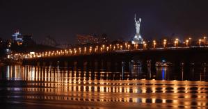 NEWSONE традиционно показал высокие рейтинги телесмотрения в столице Украины