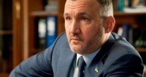СБУ вышла за рамки законных полномочий и совершила должностное преступление: Кузьмин о попытке рейдерского захвата телеканала