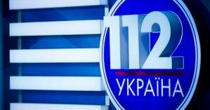 Спивак: Атака на телеканал