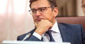 Кулеба уточнил, когда Евросоюз откроет границы для украинцев