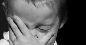 В Одессе мать-проститутка бросила ребенка у подруги и уехала