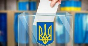 В ЦИК заявили, что считать голоса на местных выборах собираются долго