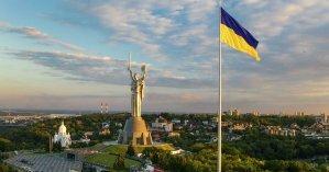 NEWSONE стал самым смотрибельным информационно-новостным телеканалом в Киеве