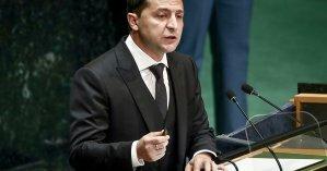 Зеленский назвал дату встречи советников лидеров
