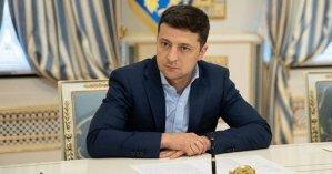 Зеленский заявил, что недоволен составом минского формата и подписанными соглашениями